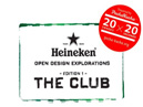 theclub