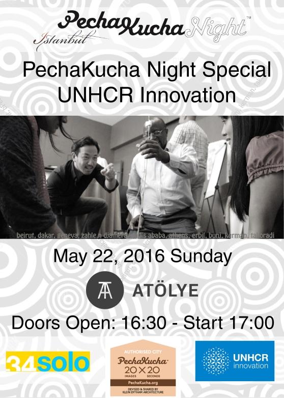 pechakucha-unhrc_son.jpg